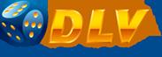 DLV+logo