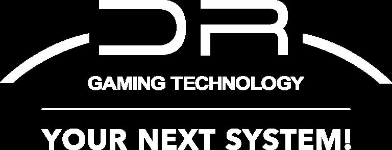 DRGT_logo_white