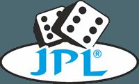 JPL+logo-JPL
