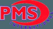 PMS+logo