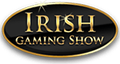 Irish Gaming Show