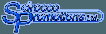 scirocco+logo-4_1